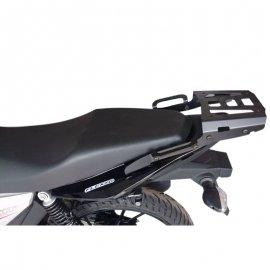 Bagageiro Modelo Fixo Honda Titan 160 Ex