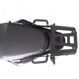 Bagageiro Modelo Fixo Honda Titan 160 Ex 3