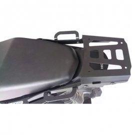 Bagageiro Modelo Fixo Honda Titan 160 Ex 2