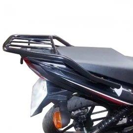 Bagageiro Tubular Yamaha Fazer 150