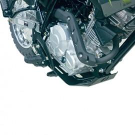 Protetor Carter Yamaha Crosser 150 2