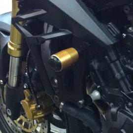Slider Honda Cbr 600f - 2011 em Diante 2