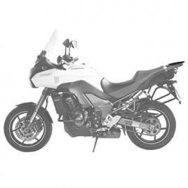 Suporte Baú Superior Kawasaki  Versys 1000 Até 2014 3