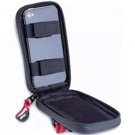 Suporte Smartphone P/ Motos Givi S956B 2