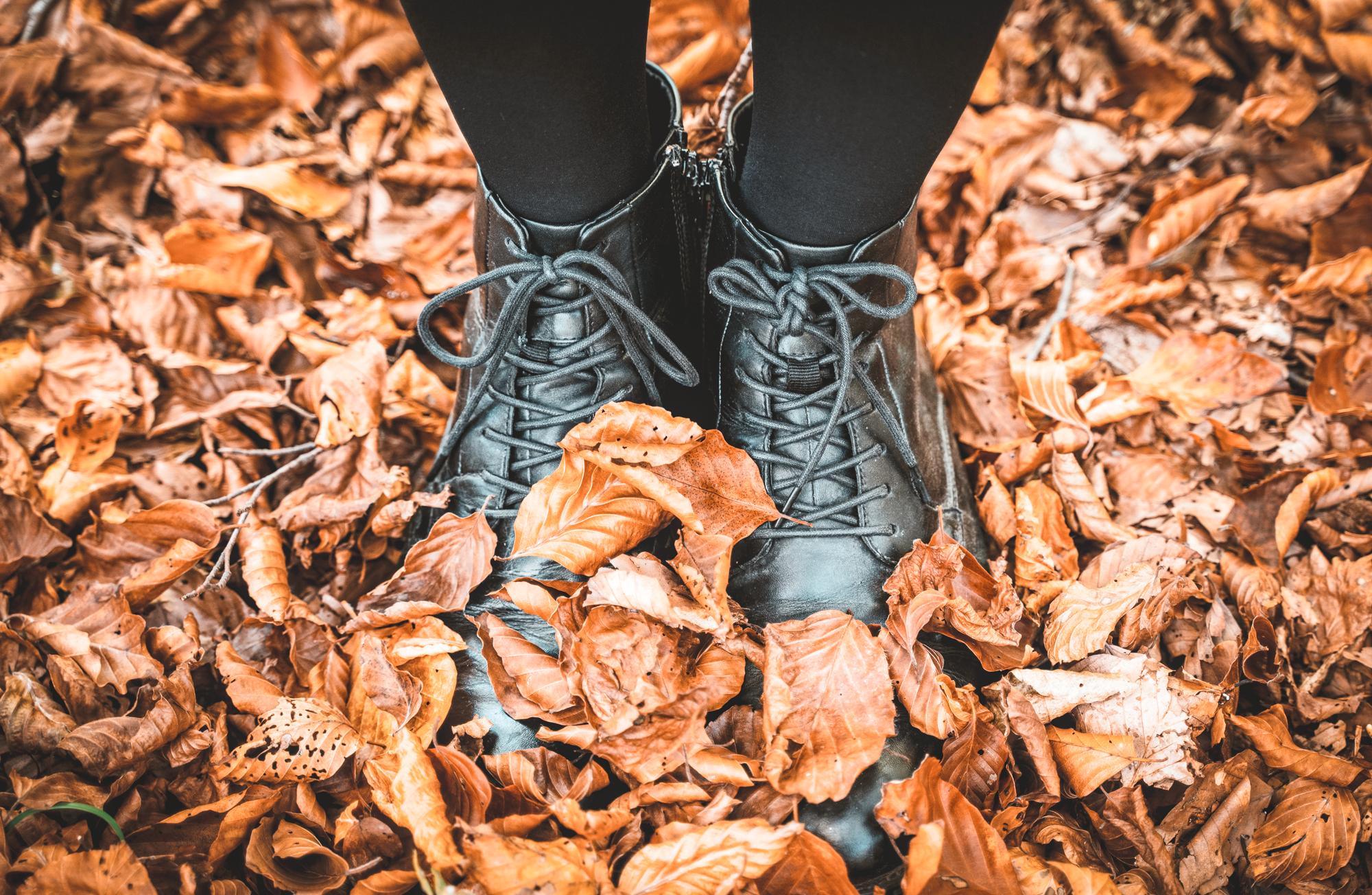 Botas femininas: conheça os modelos que não podem faltar neste inverno