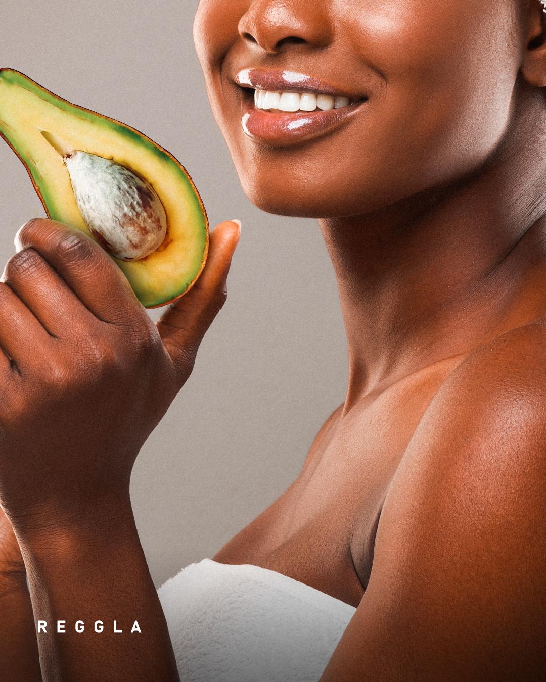 Imagem - Acrescente alimentos em sua rotina de beleza e sinta o resultado