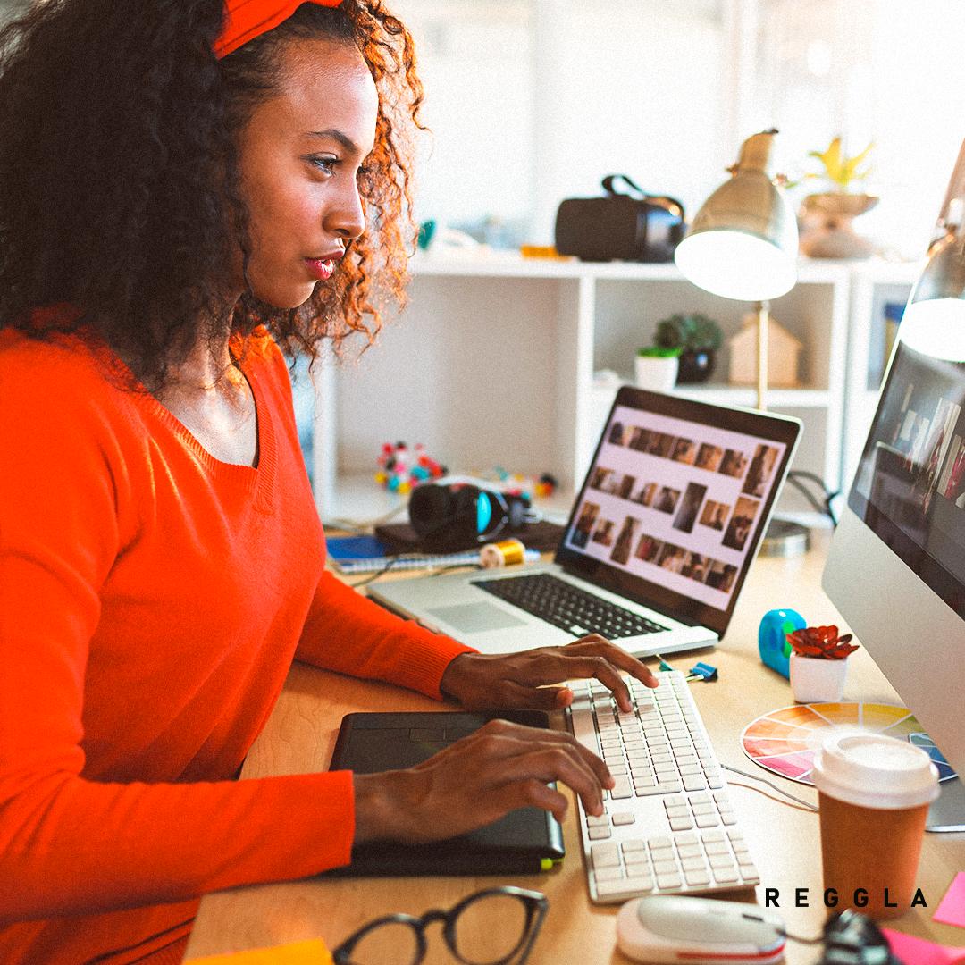 Imagem - Looks coloridos: Descubra como usar as cores no trabalho