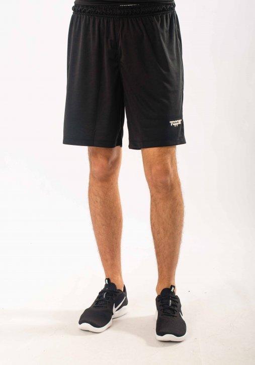 Bermuda Masculina Topper Futebol