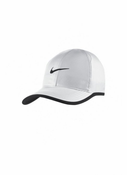 BONÉ MASCULINO NIKE FEATHERLIGHT