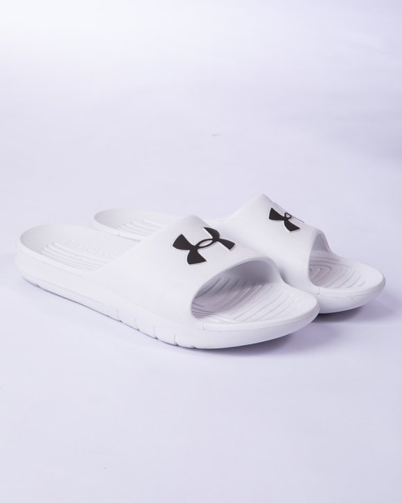 CHINELO MASCULINO UNDER ARMOUR SLIDE