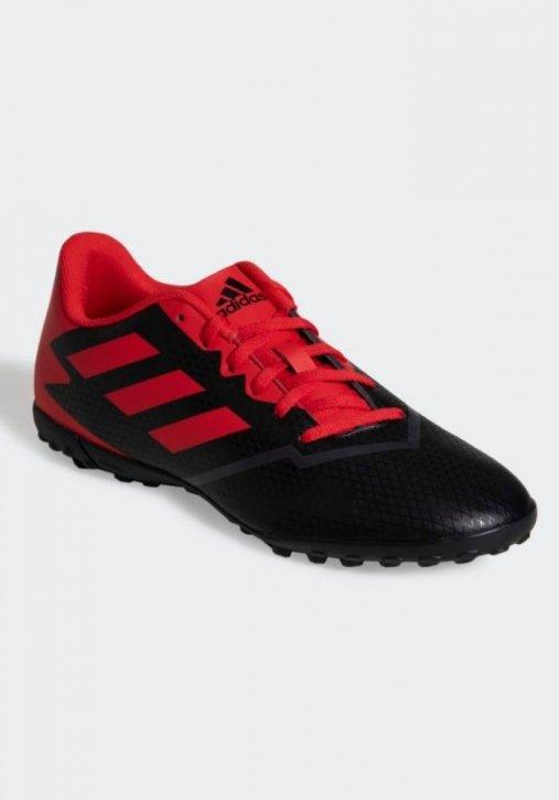 Chuteira Masculina Adidas Society Artilheira