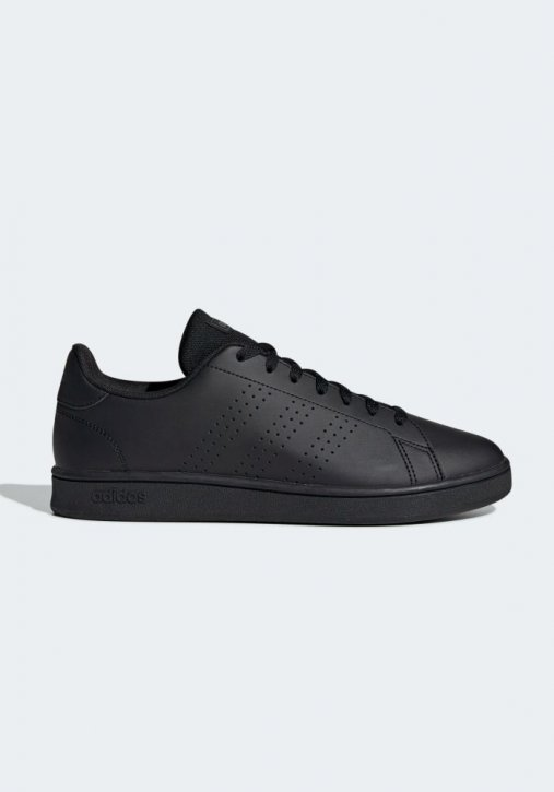 TÊNIS MASCULINO ADIDAS ADVANTAGE BASE