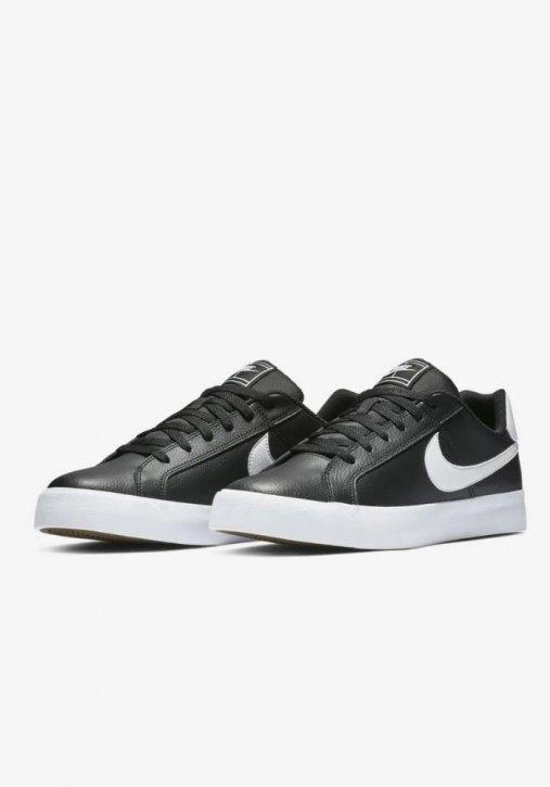 Tênis Masculino Nike Court Royale