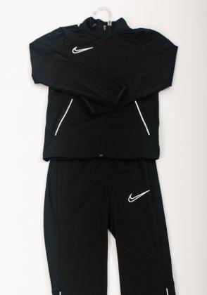 Imagem - Abrigo Infantil Masculino Nike Tactel
