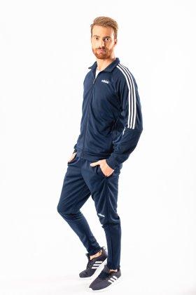 Imagem - Abrigo Masculino Adidas Tactel Sere19