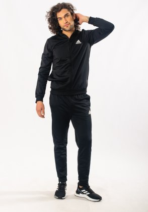 Imagem - Abrigo Masculino Adidas