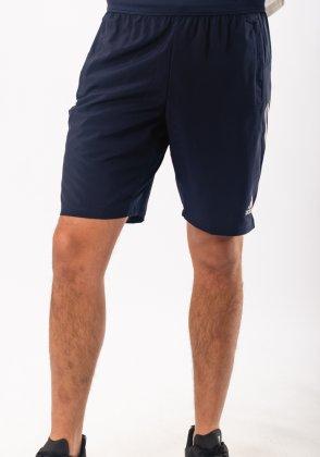 Imagem - Bermuda Masculina Adidas Tactel 4k 3s
