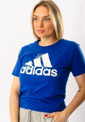 Imagem - Blusa Feminina Mc Adidas