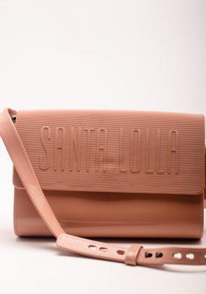 Imagem - Bolsa Feminina Santa Lolla Pequena