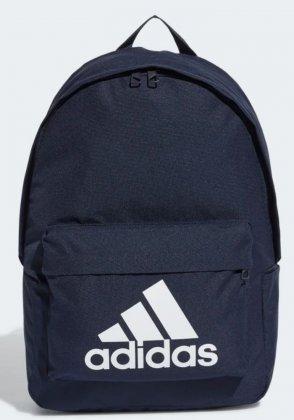 Imagem - Bolsa Mochila Adidas Unissex Classic
