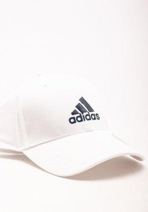 Imagem - Boné Unissex Adidas Baseball
