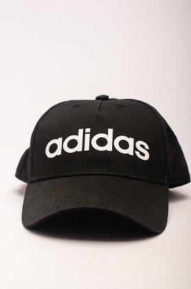 Imagem - Boné Unissex Adidas Daily