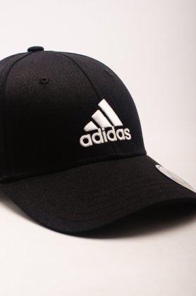 Imagem - Boné Unissex Baseball Adidas