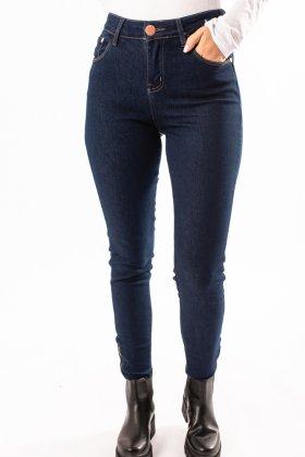 Imagem - Calça Feminina Jeans.com