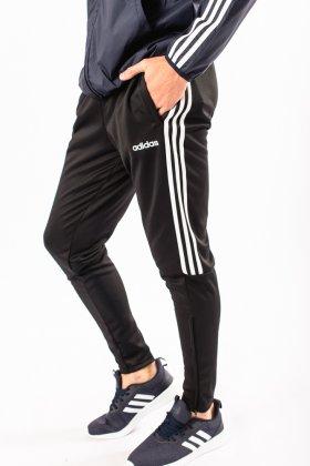 Imagem - Calça Masculina Adidas Helanca Sereno 19