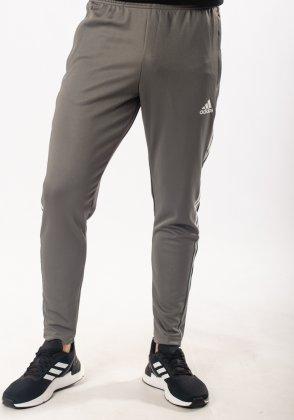 Imagem - Calça Masculina Adidas Moletom Tiro 21