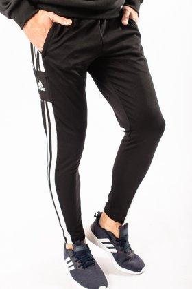 Imagem - Calça Masculina Adidas Tactel Squadra1