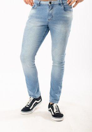 Imagem - Calça Masculina Freesurf Jeans