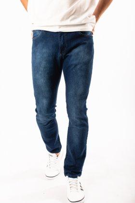 Imagem - Calça Masculina Jeans.com
