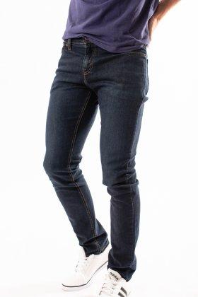 Imagem - Calça Masculina Levis Jeans