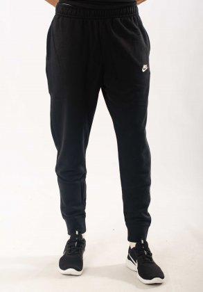 Imagem - Calça Masculina Nike Moletom Jogger