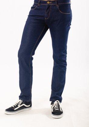 Imagem - Calça Masculina Rusty Jeans