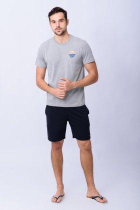 Imagem - Camiseta Masculina Mc Freesurf
