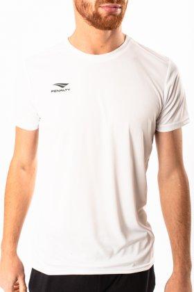 Imagem - Camiseta Masculina Penalty Manga Curta Dry Fit