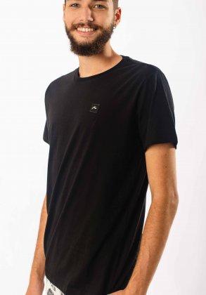 Imagem - Camiseta Masculina Rusty