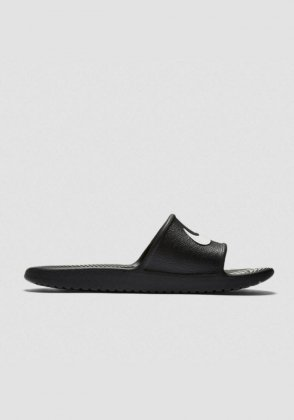 Imagem - CHINELO MASCULINO NIKE SLIDE SHOWER