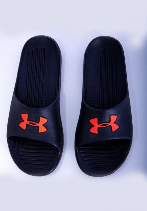 Imagem - CHINELO MASCULINO UNDER ARMOUR SLIDE