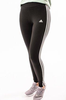Imagem - Legging Feminina Adidas Suplex 3S