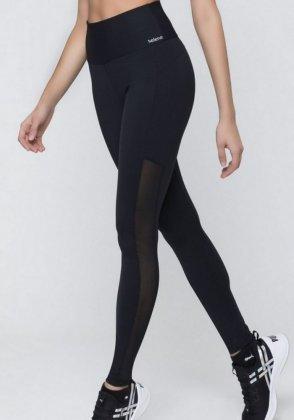 Imagem - Legging Feminina Selene Suplex
