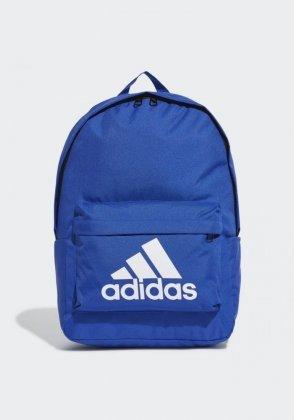 Imagem - Mochila Unissex Adidas Classic