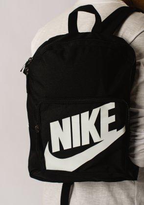 Imagem - Mochila Unissex Nike Classic
