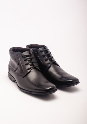 Imagem - Sapato Masculino Ferracini Bota