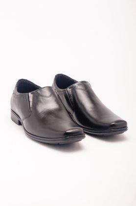 Imagem - Sapato Masculino Pegada