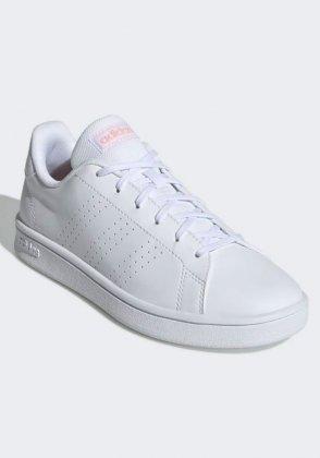 Imagem - Tênis Feminino Adidas Advantage Base Adidas