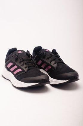 Imagem - Tenis Feminino Adidas Galaxy 5