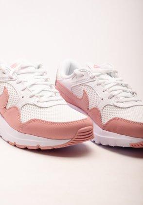 Imagem - Tenis Feminino Nike Air Max